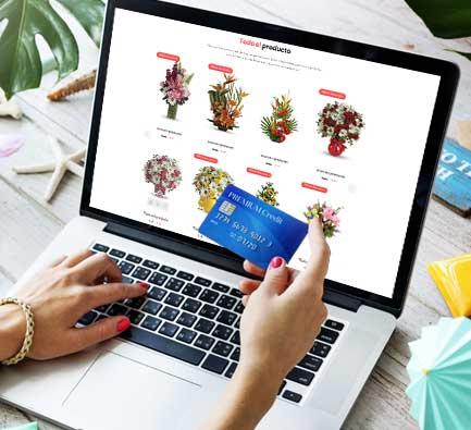 Diseño Web en Lima